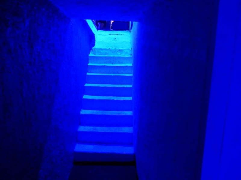 Sale empty room/storage Limoges 30000€ - Picture 9