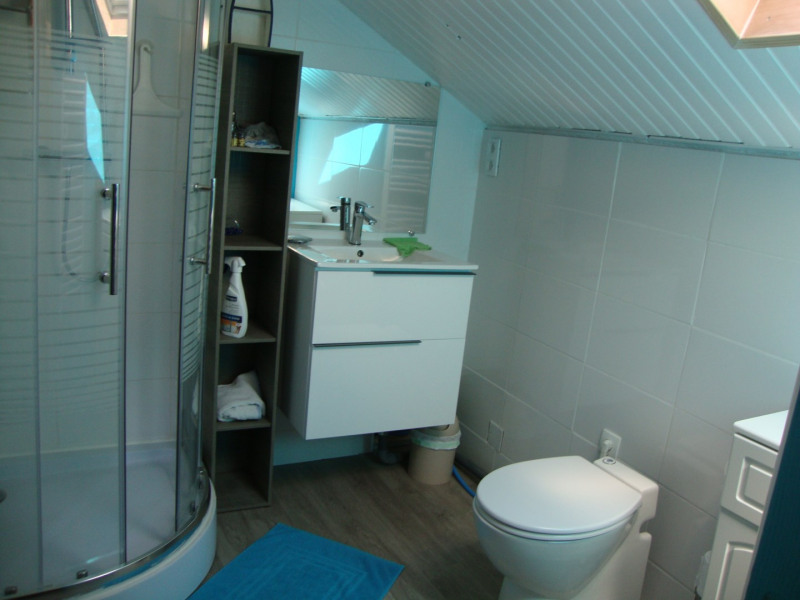 Vente maison / villa Bourg-en-bresse 225000€ - Photo 7