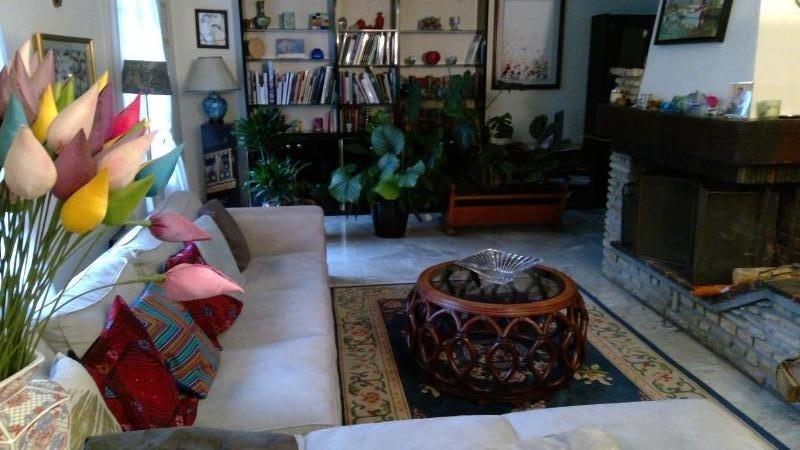 Vente maison / villa L etang la ville 932000€ - Photo 4