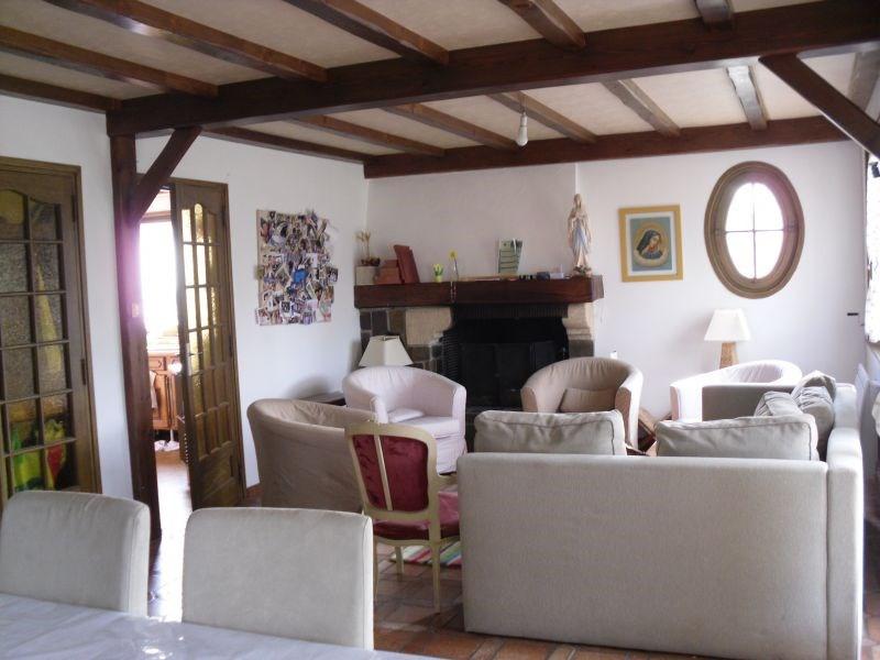 Rental house / villa Fleurbaix 1118€ CC - Picture 2