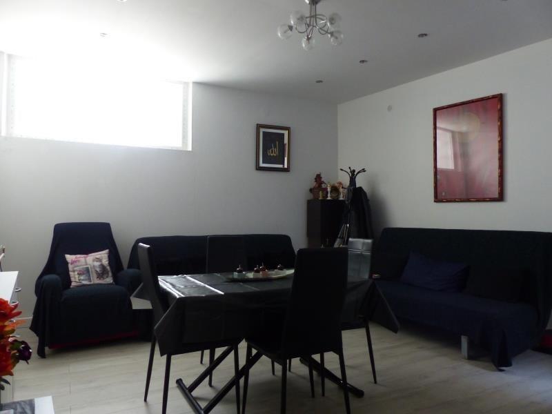 Sale house / villa Beziers 118500€ - Picture 3