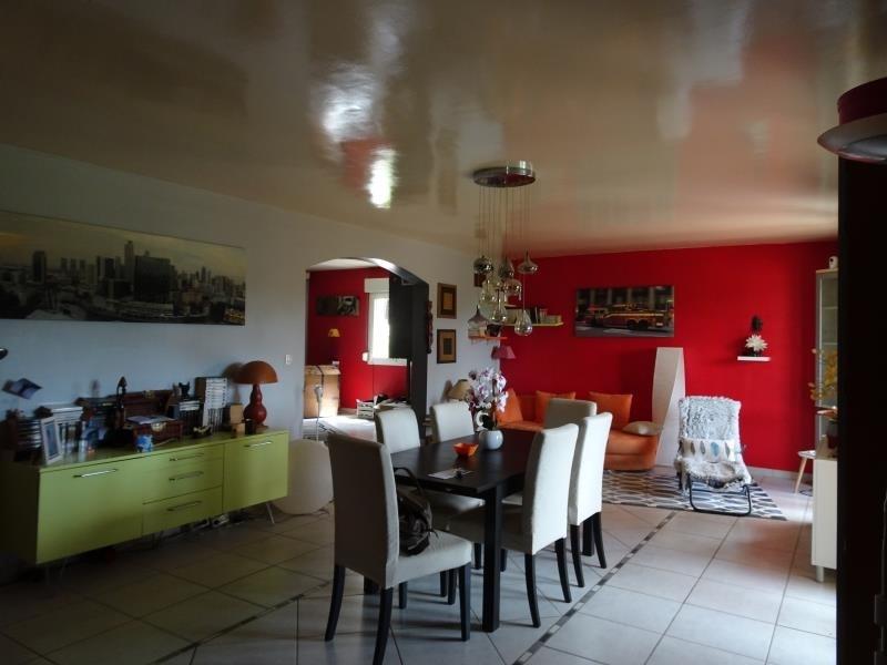 Alquiler  casa Aussonne 1800€ CC - Fotografía 3