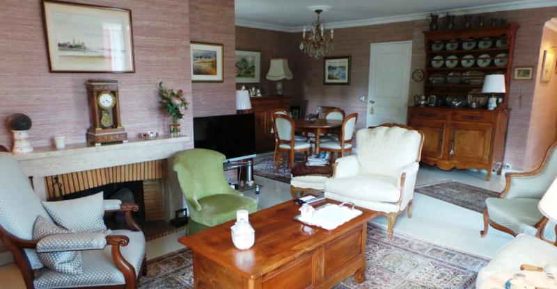 Sale house / villa La queue-en-brie 589000€ - Picture 3