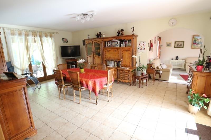 Sale house / villa Roquebrune sur argens 473000€ - Picture 6