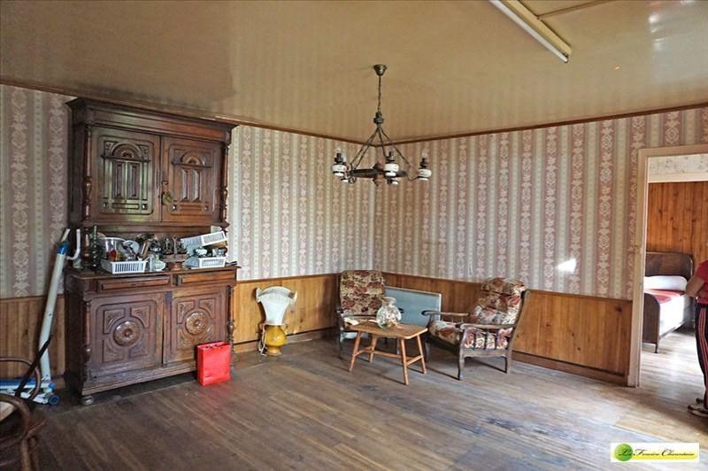 Vente maison / villa Charme 55000€ - Photo 3