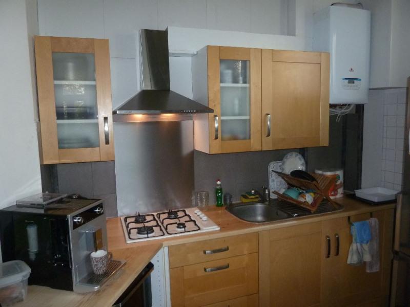Produit d'investissement appartement Agen 133750€ - Photo 3