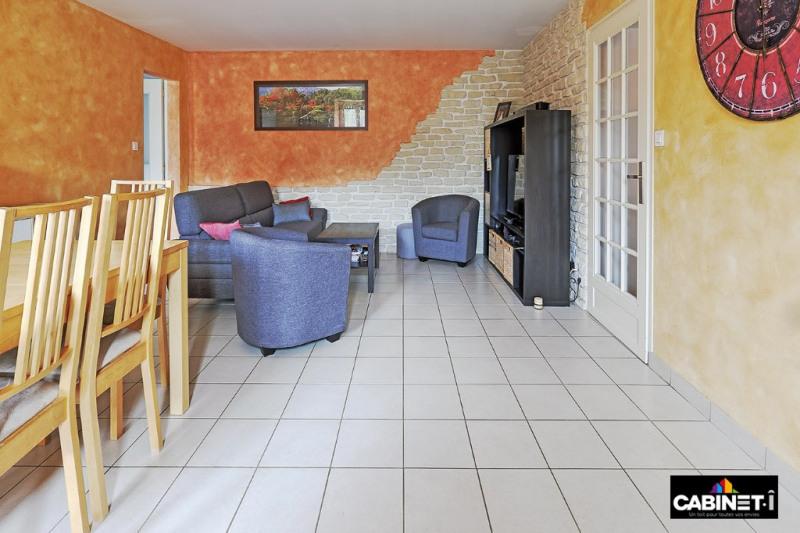 Vente maison / villa Fay de bretagne 213900€ - Photo 6