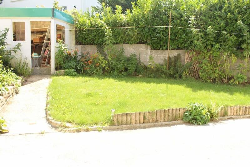 Sale house / villa Quimper 128400€ - Picture 5