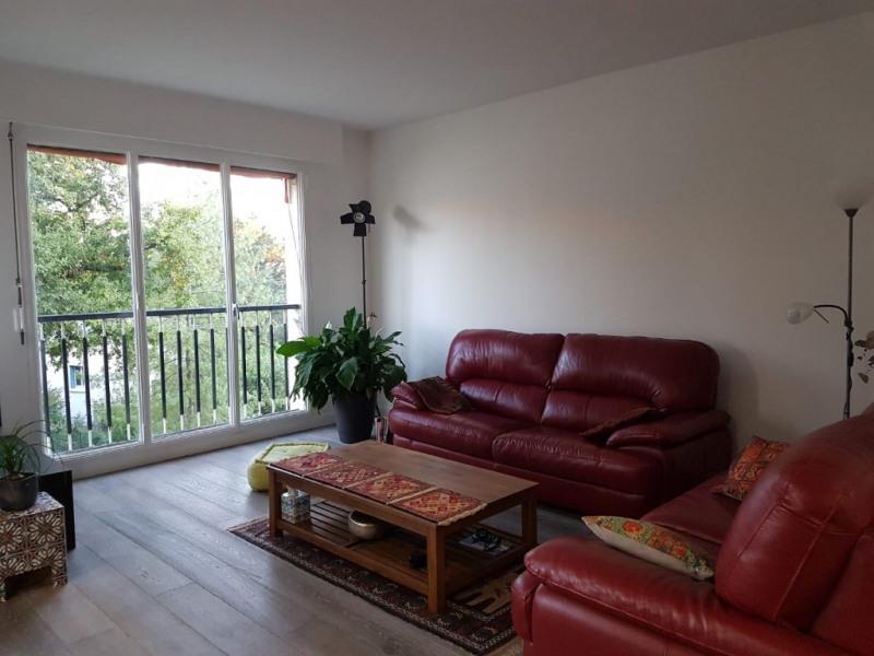 Vente appartement Maisons laffitte 556000€ - Photo 3