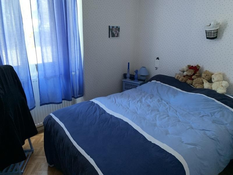 Rental house / villa Calmont 643€ CC - Picture 4