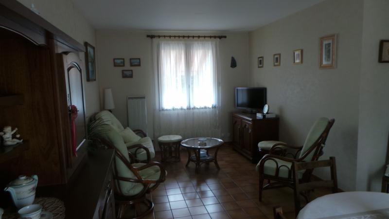 Vente maison / villa Limoges 188000€ - Photo 6