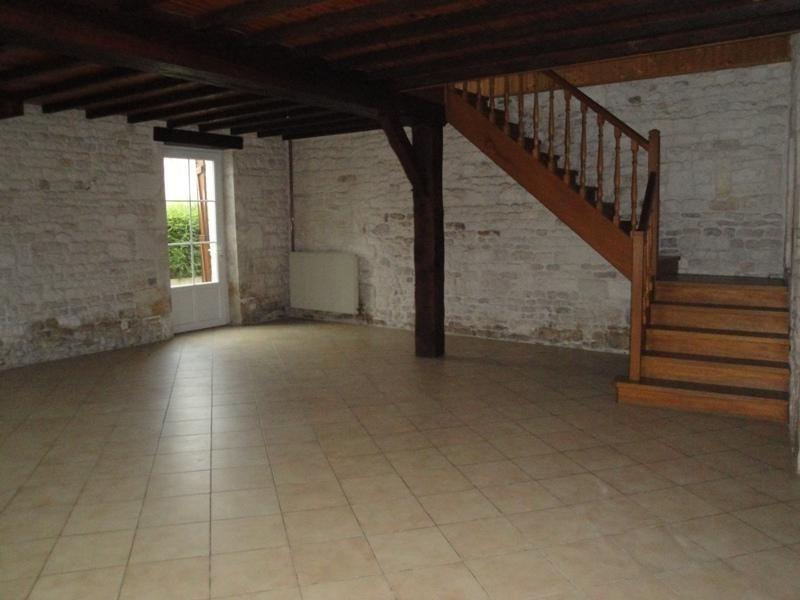 Sale house / villa Niort 253000€ - Picture 1