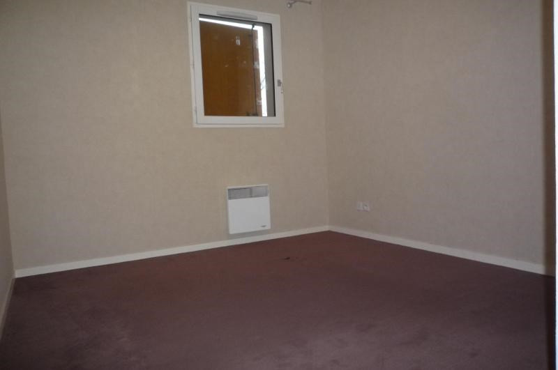 Location appartement Macon 618€ CC - Photo 4