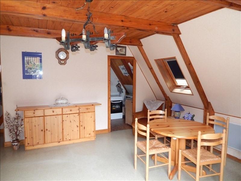 Vente maison / villa Vendome 59000€ - Photo 3