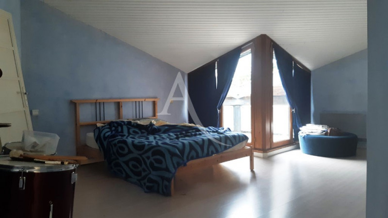 Vente de prestige maison / villa Fontenilles 612700€ - Photo 11