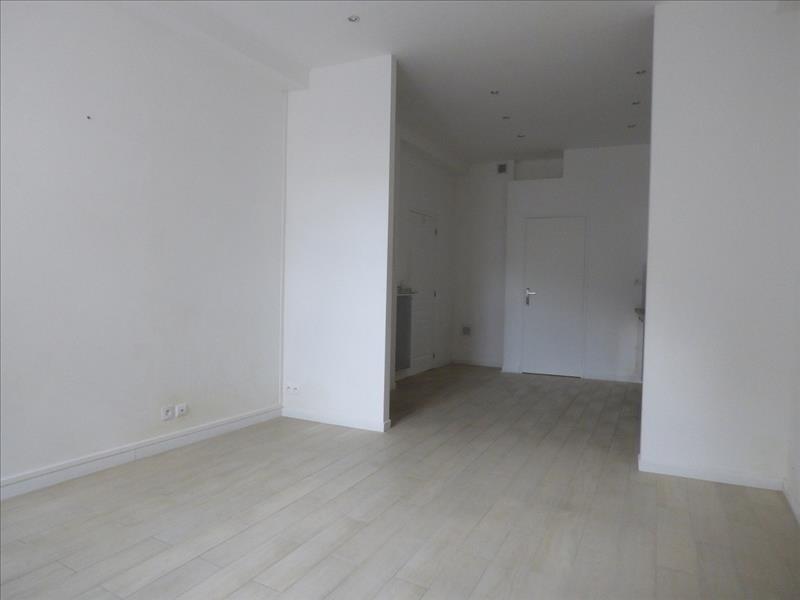 Location appartement Senlis 515€ CC - Photo 4