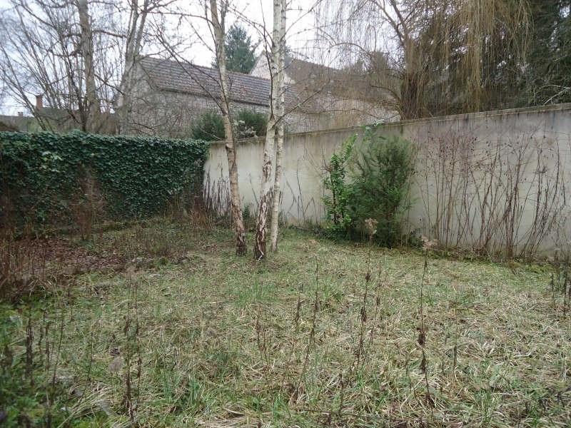 Venta  casa Bessy sur cure 98000€ - Fotografía 7
