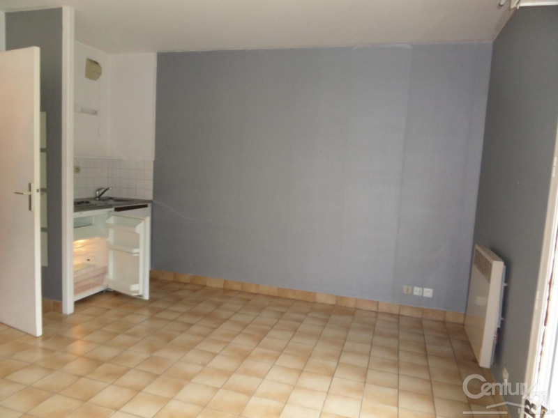 Location appartement 14 390€ CC - Photo 5
