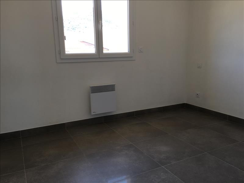 Location appartement Monticello 875€ CC - Photo 4