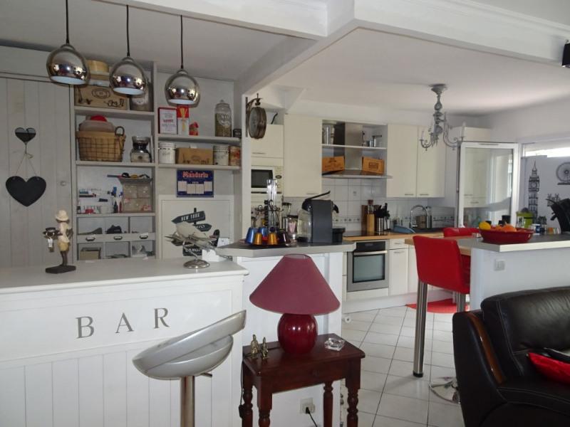 Sale house / villa La rochelle 447200€ - Picture 3