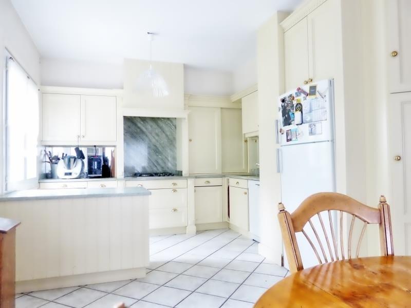 Sale house / villa Thyez 495000€ - Picture 4
