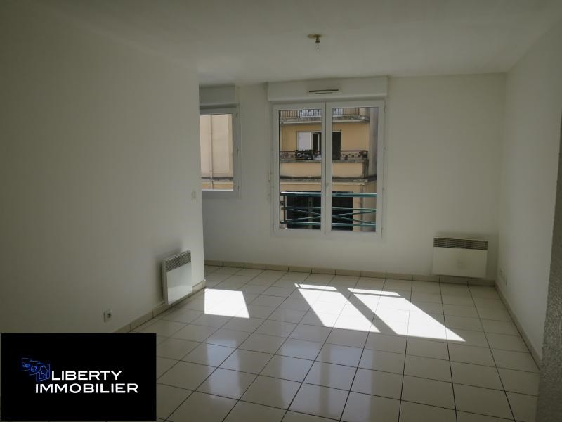Vente appartement Trappes 131000€ - Photo 5