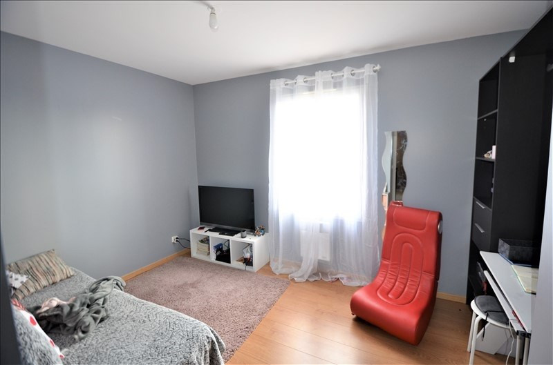 Revenda casa Houilles 609000€ - Fotografia 5