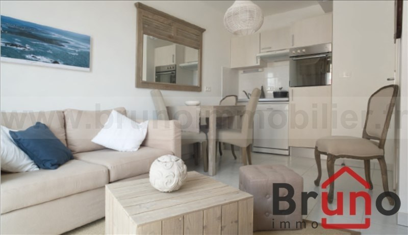 Verkoop  huis St valery sur somme 158000€ - Foto 1