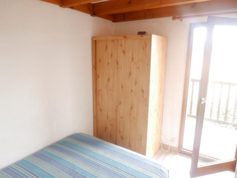 Vente maison / villa Capbreton 225000€ - Photo 5