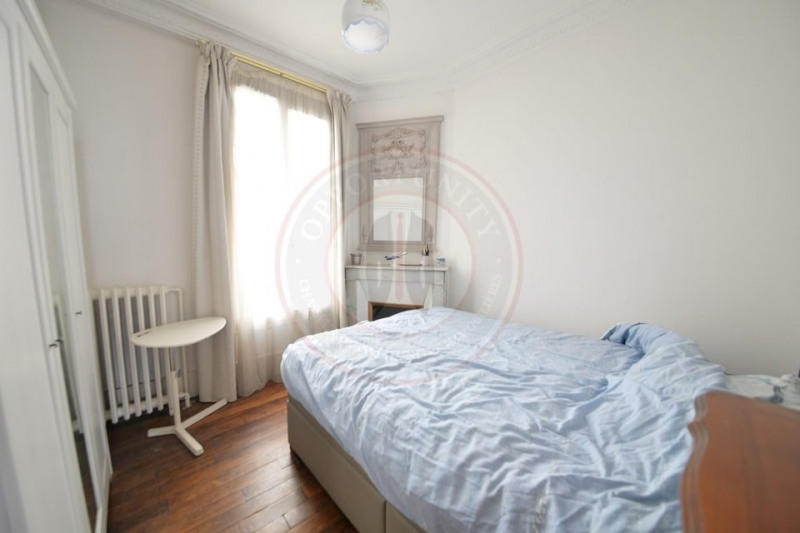 Vente de prestige maison / villa Vincennes 1195000€ - Photo 5