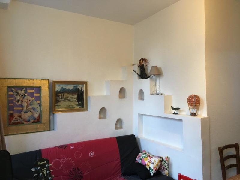 Vente appartement Valence 240000€ - Photo 9