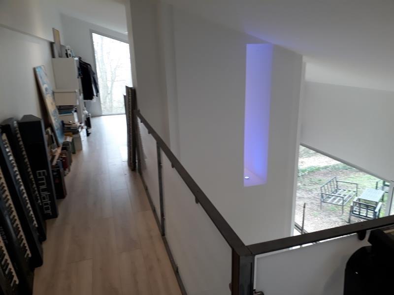 Verkoop  huis Maintenon 399000€ - Foto 9