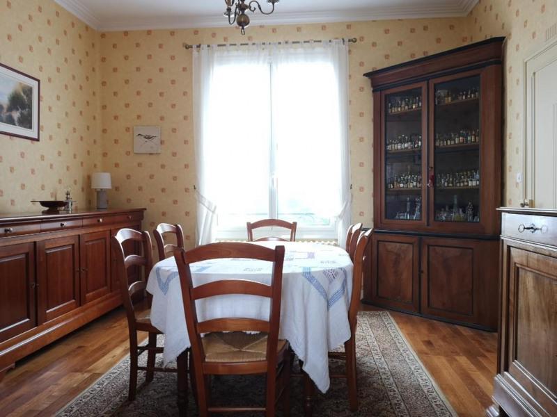 Vente maison / villa L aiguillon sur mer 258750€ - Photo 3