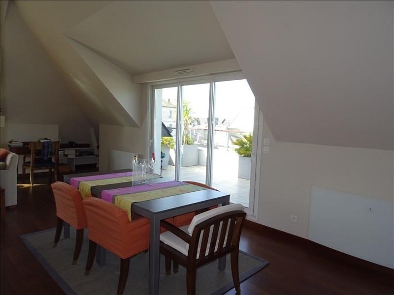 Vente de prestige appartement La baule 1100000€ - Photo 3