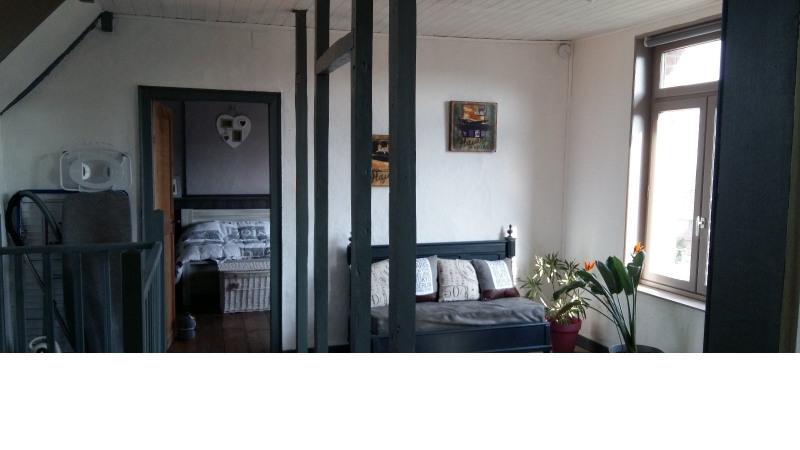 Vente maison / villa Herbelles 183750€ - Photo 6