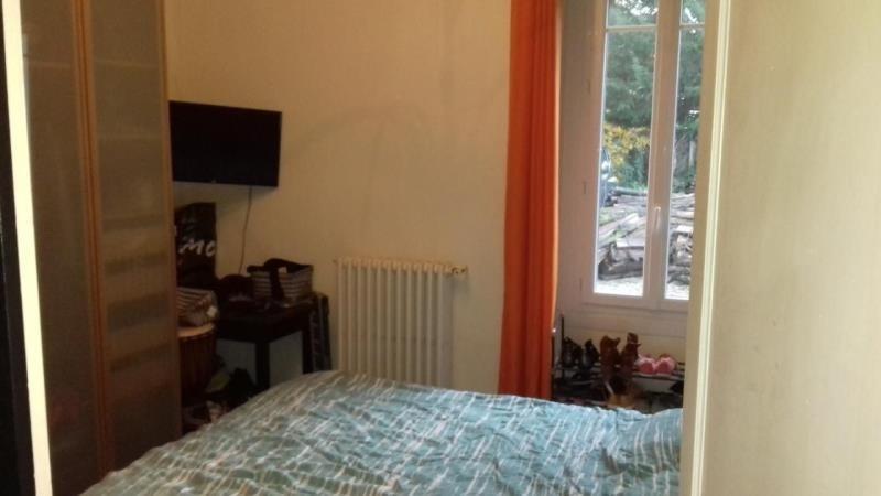 Vente maison / villa Neuvic 105500€ - Photo 2