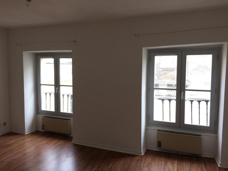 Location appartement Bordeaux 511€ CC - Photo 3
