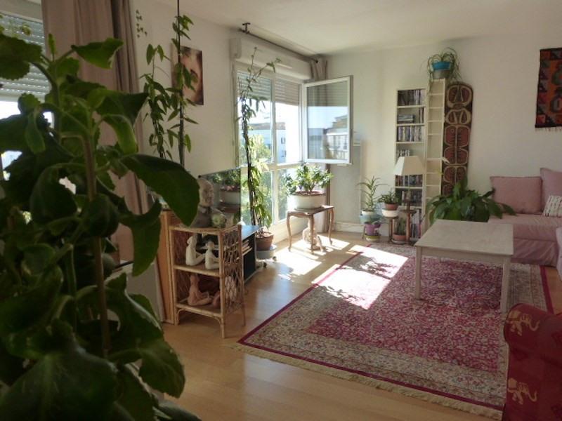 Location appartement Massy 1590€ CC - Photo 1