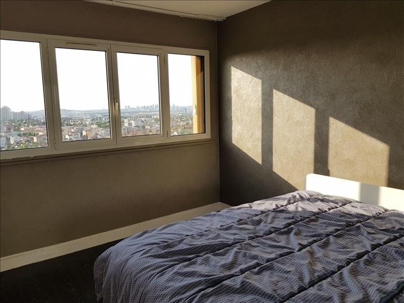 Sale apartment Chatillon 252000€ - Picture 3