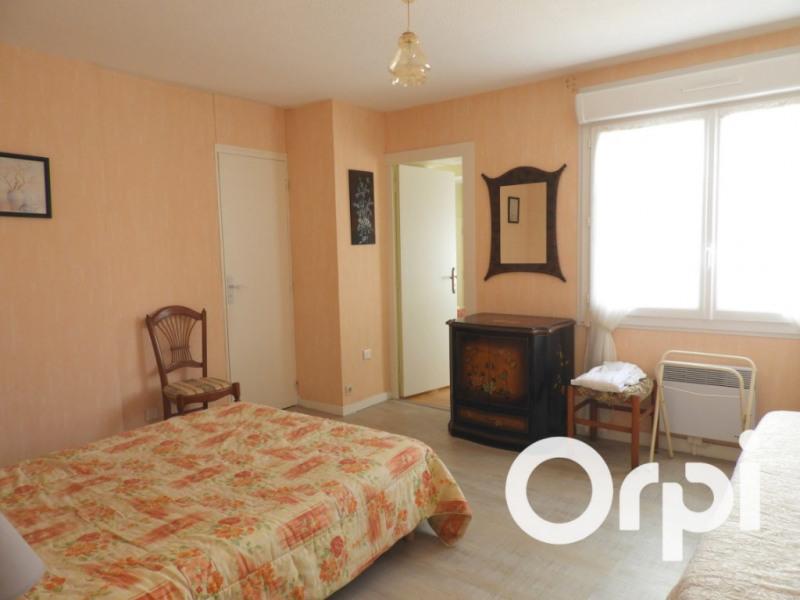 Sale house / villa Saint palais sur mer 226825€ - Picture 9