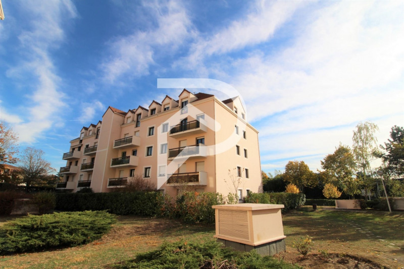 Vente appartement Soisy sous montmorency 128000€ - Photo 1
