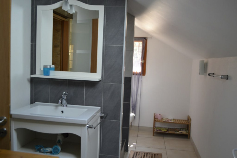Investment property house / villa Carlux 234 000€ - Picture 8