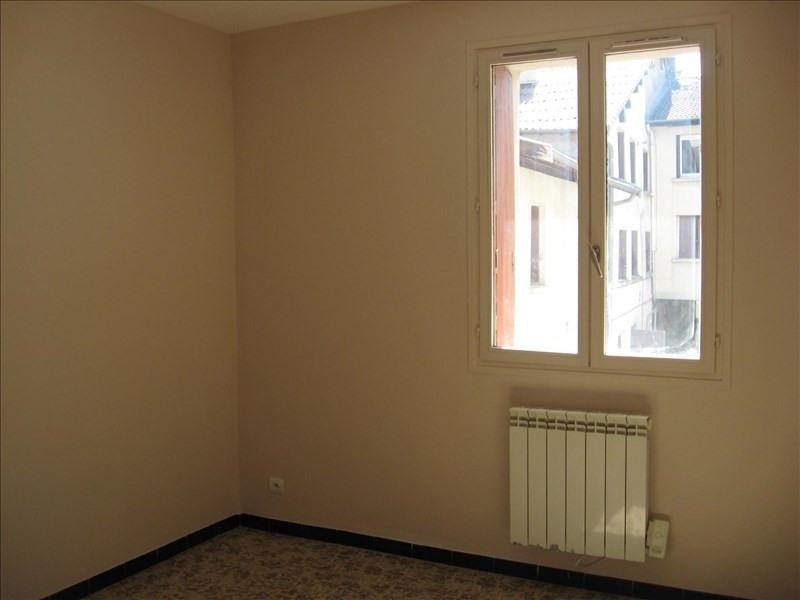 Location appartement Montluel 532€ CC - Photo 8