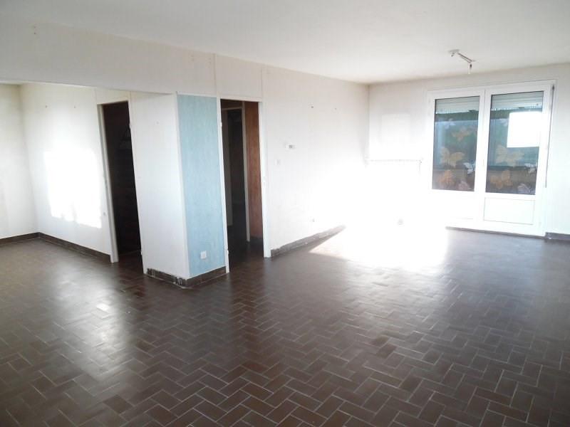 Vente maison / villa Mers les bains 143000€ - Photo 2