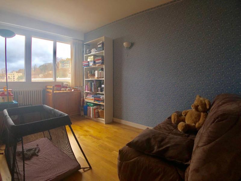 Vente appartement Le pecq 299000€ - Photo 7