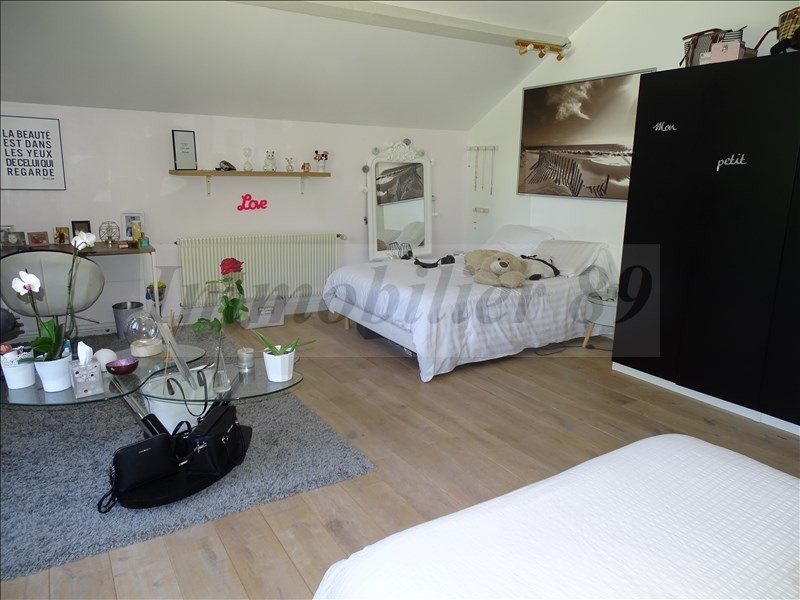 Vente maison / villa Secteur recey s/ouce 159 500€ - Photo 12