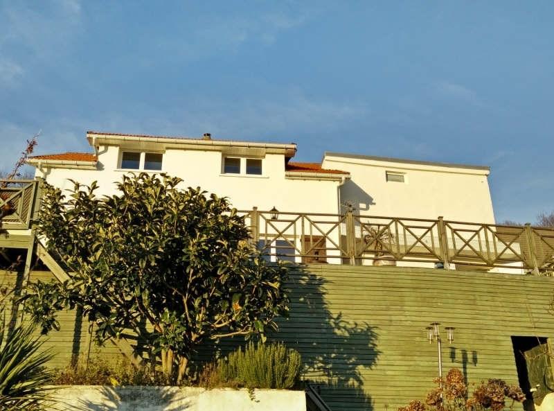 Vente maison / villa Gonfreville l orcher 229000€ - Photo 1