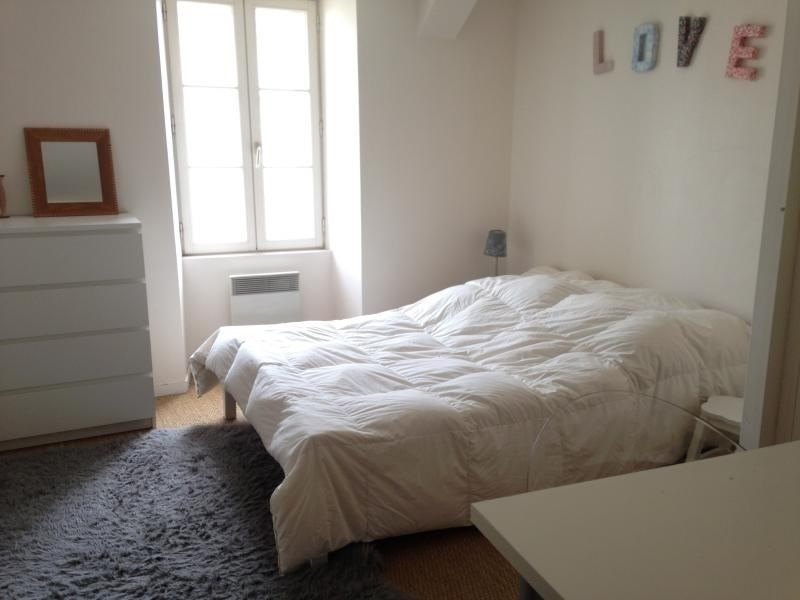 Vendita casa Orgeval 520000€ - Fotografia 7