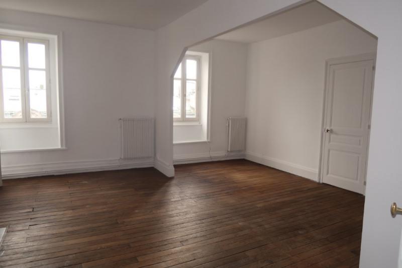 Appartement 207 m²
