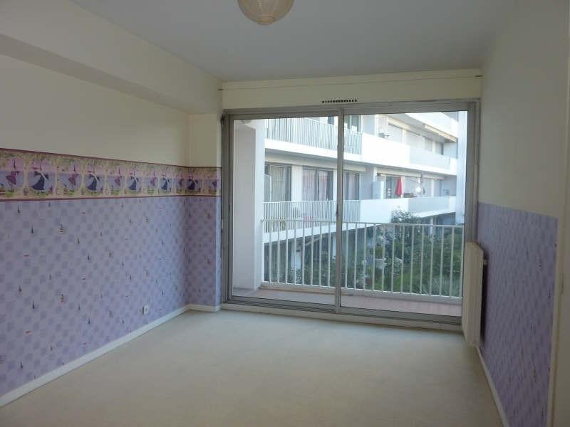 Location appartement Marseille 8ème 1444€ CC - Photo 6